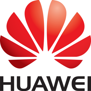 Reparaciones Huawei