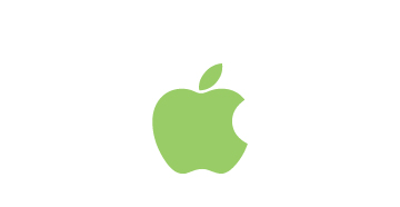 APPLE-FT