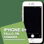 CAMARA-IPHONE-6-NO-FUNCIONA
