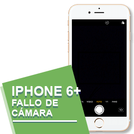 CAMARA-IPHONE-6-NO-FUNCIONA