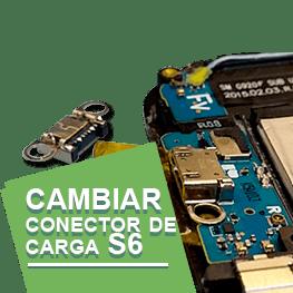 CAMBIAR-CONECTOR-CARGA-S6