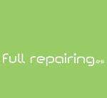 enviar movil full repairing