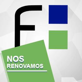 FULL-REPAIRING-SE-RENUEVA