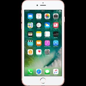 Reiniciar iPhone 6