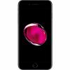 reiniciar iPhone 7