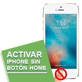 IPHONE-SIN-BOTON-HOME