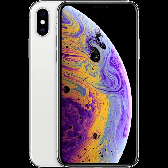 reparaciones iphone xs