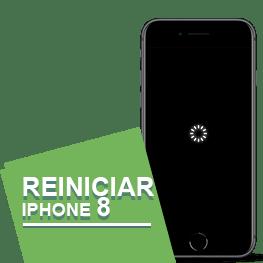 REINICIAR-IPHONE-8