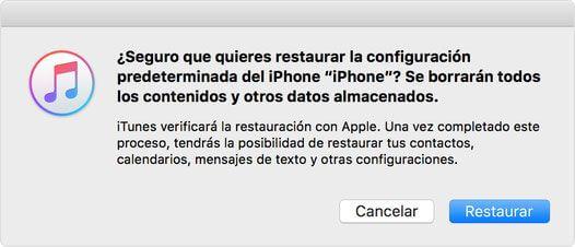 ▷ Mi iphone no enciende o se apaga- Causas y soluciones