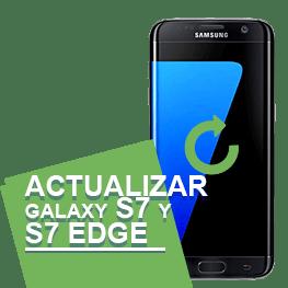 actualizar-samsung-s7-edge
