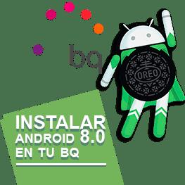puedo-instalar-android-oreo-bq