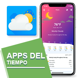 apps-meteorologicas