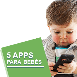 apps-para-bebes