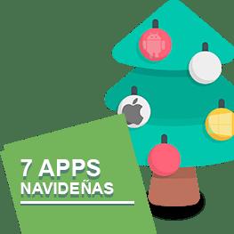 apps-para-navidades