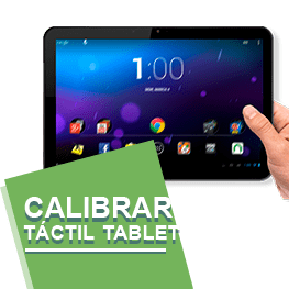 calibrar-tactil-tablet