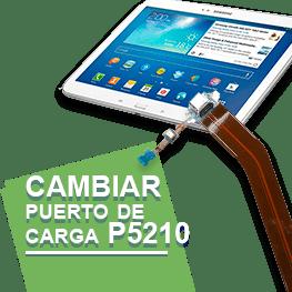 cambiar-conector-carga-tablet-p5210