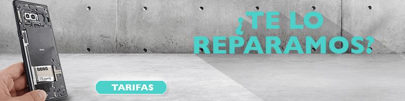 cambiar-pantalla-movil-reparar-movil-precio