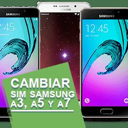 cambiar-sim-samsung-galaxy-a3-a5-a7