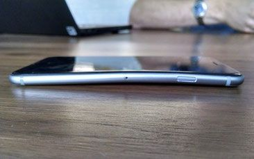 chasis-de-iphone-doblado-o-bendgate