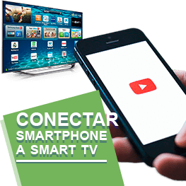 conectar-smartphone-a-smart-tv