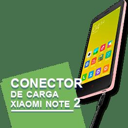 conector-carga-xiaomi-note-2