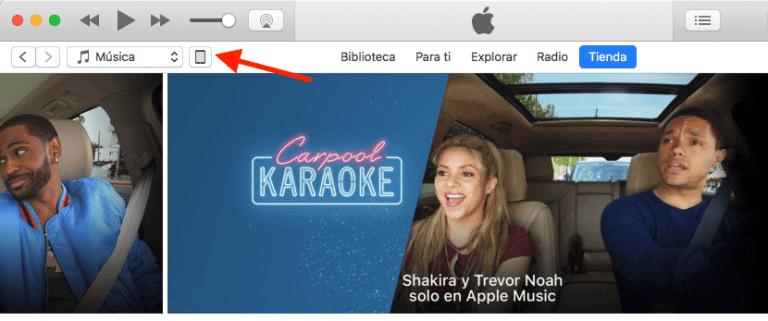 Problemas de iOS 11 ¿Es posible volver a instalar iOS 10? 2