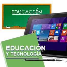 educacion-con-tablets