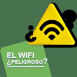 el-wifi-es-peligroso-para-la-salud