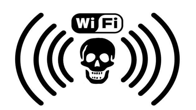 es-verdad-que-el-wifi-es-peligroso