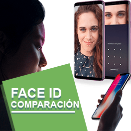comparacion-face-id-samsung-apple