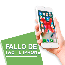 fallo-tactil-iphone