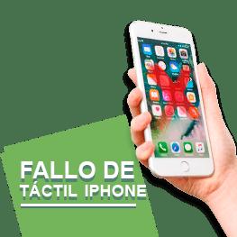 fallo-tactil-iphone