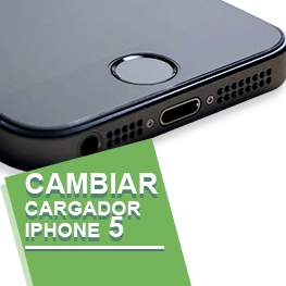 iphone-5-no-carga
