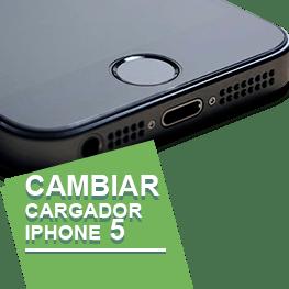 iphone-5-no-carga