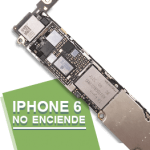 iphone-6-no-enciende
