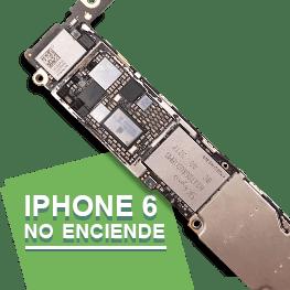 iphone-6-no-enciende