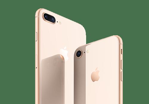 iphone-8-8plus