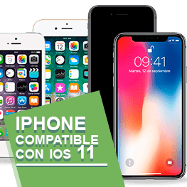 iphone-compatible-con-ios-11
