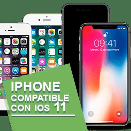 iphone-compatible-con-ios-11