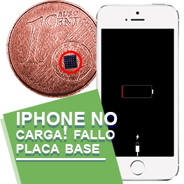 mi-iphone-no-carga
