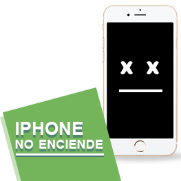 iphone-no-enciende