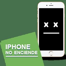 iphone-no-enciende