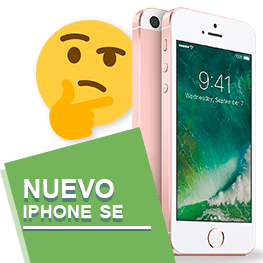 iphone-se-ventajas