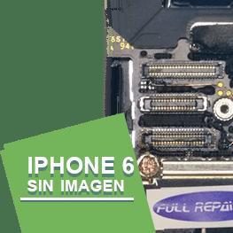 iphone-sin-imagen