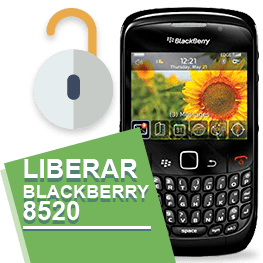 liberar-blackberry-8520