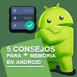 liberar-memoria-android