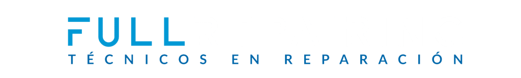 logo fullrepairing