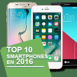 los-10-mejores-moviles-del-2016