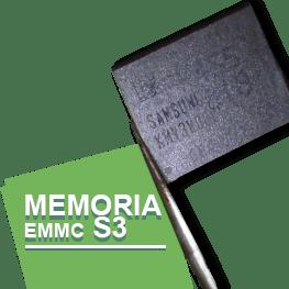 memoria-s3-prueba