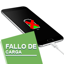movil-no-carga